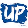 Unidad Popular CABA