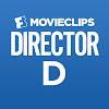 movieclipsDIRECTORD