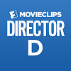 movieclipsDIRECTORD