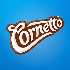 Cornetto México