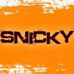 SnickyCZ
