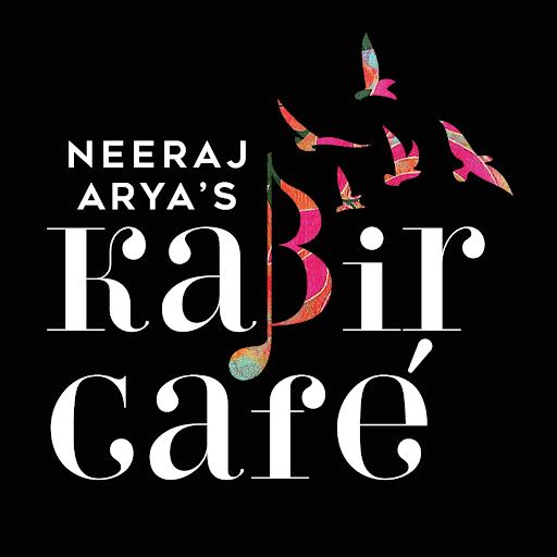 Kabir Cafe Official video