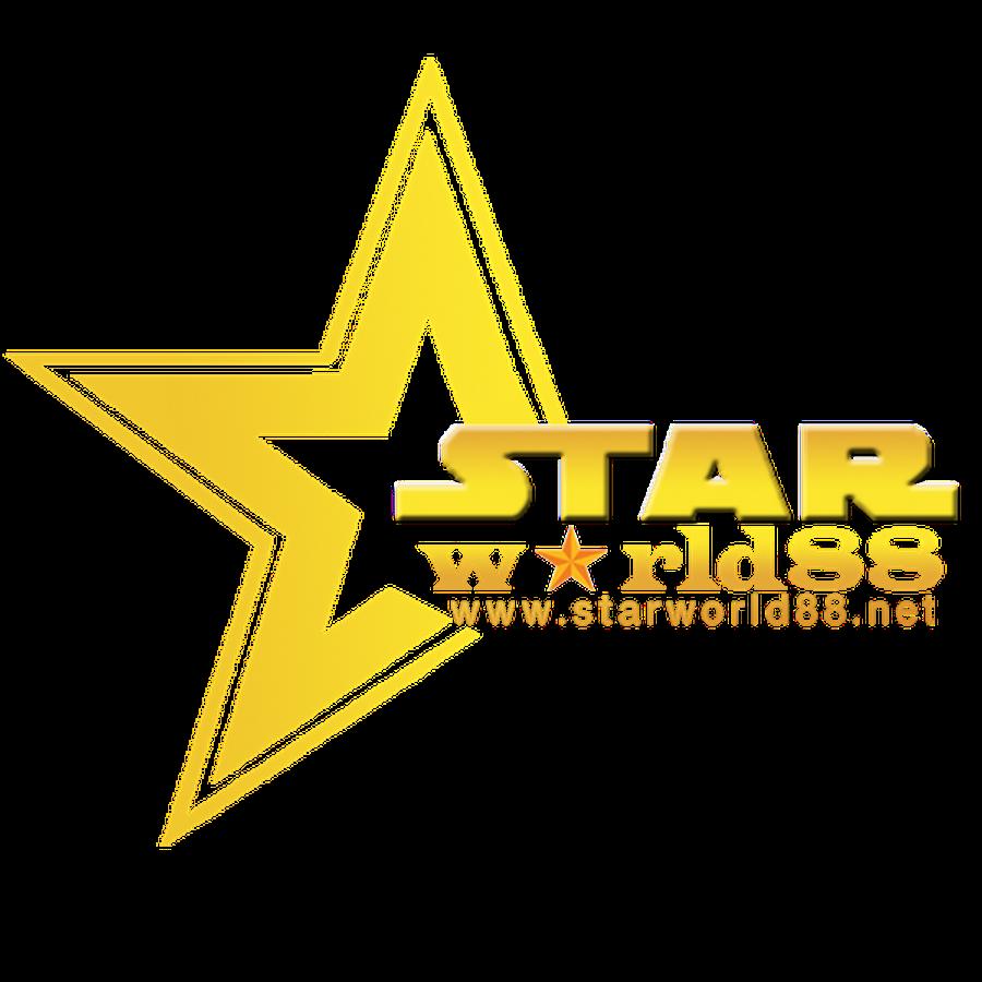 Starworld 88 casino online online casino ca