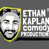 EthanKaplanComedy