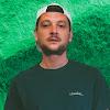 mattanoll