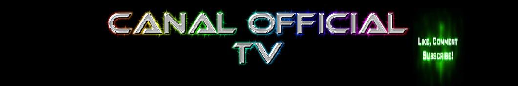 CanalOfficialTV