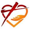 Love Gospel Church
