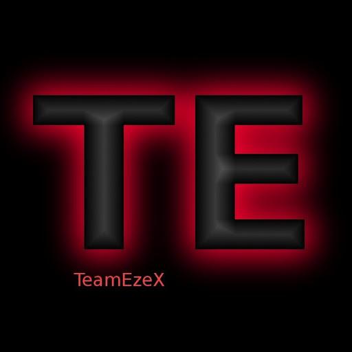 TeamEzeX