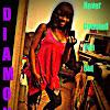 Diamond Coleman