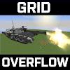Gridoverflow