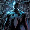 Symbiote23