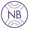 Nebabushka