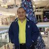 Luis Carlos Flores Miranda