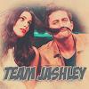 TeamJashley