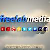 freelabmedia