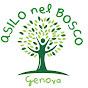 Asilonelbosco Genova
