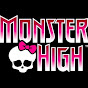 Monsterhighrussian
