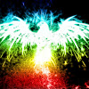Immortal Phoenix