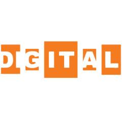 CDS Digital