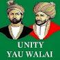 UNITY YAUWALAI