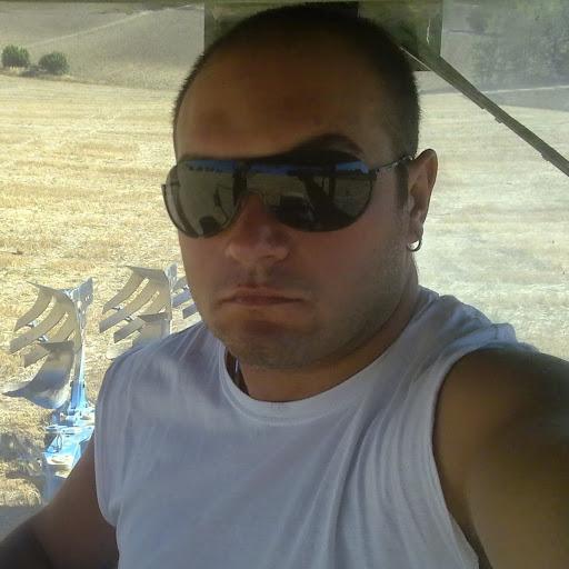 trattorista755
