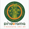 Instituto Pindorama