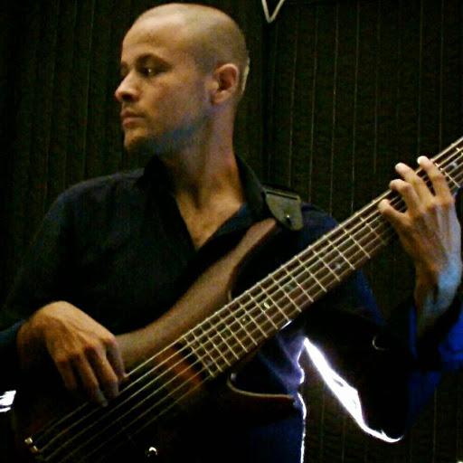 Mauricio Arroyo