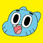 The Amazing World Of Gumball video
