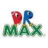 DR-MAX®