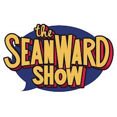 The Sean Ward Show