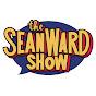 TheSeanWardShow Youtube Stats