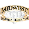 Midwest Jewelers & Estate Buyers