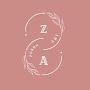Ayisha Huda
