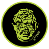 The Troma Channel (Official)