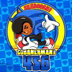 Cobanermani456