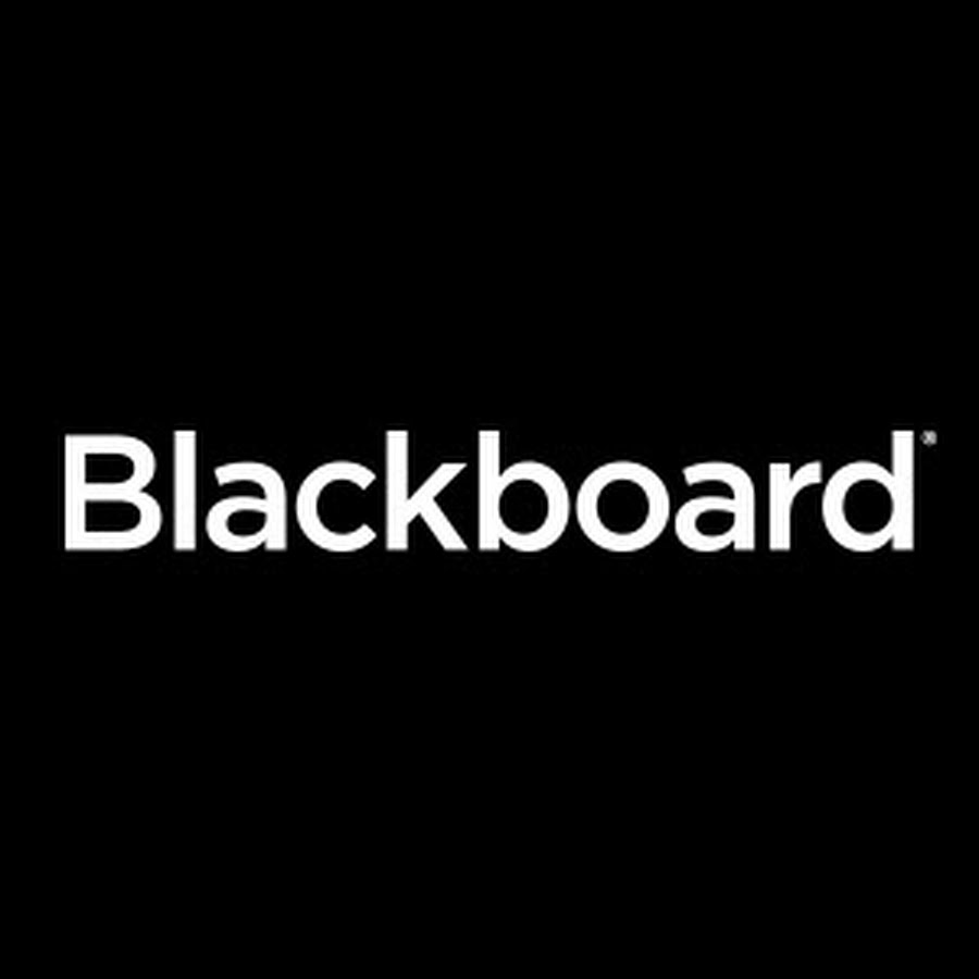 new deal and pm blackboard collaborate Session administration system upload utilities the blackboard collaborate session administration system (sas) offers a great deal of flexibility to both corporate and educational clients.