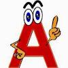 Abitalk Apps