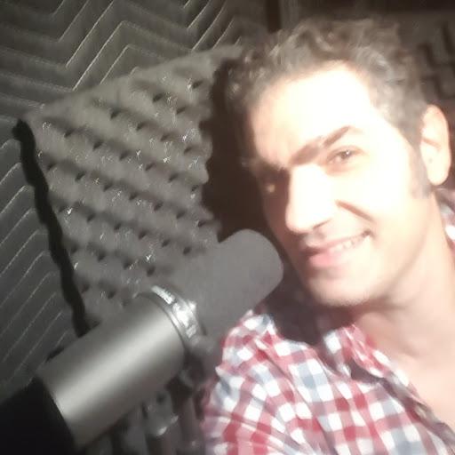 Davide Randazzo