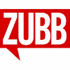 ZUBB Sessions