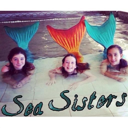 SeaSisters130