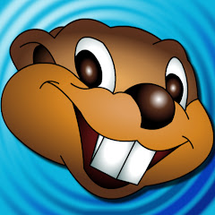 Busy Beavers - Kids Learn ABCs 123s & More