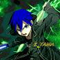 YAMAのゲーム実況チャンネル Z