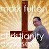 MarkFultonAuthor