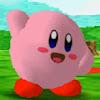 Kirby Kun