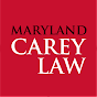 Maryland Carey Law