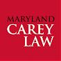 Maryland Carey Law