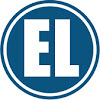 EverLastLightChannel