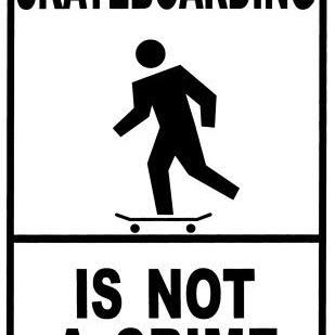 Skatemovies1