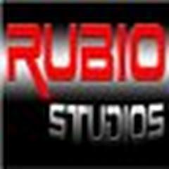Rubio Studios