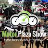 Motor Plaza Show